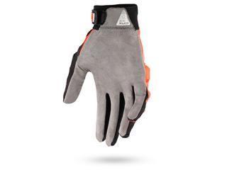 LEATT GPX 4.5 orange/black/white Lite gloves s.S - 7 - df19ac9c-a82c-40d0-a2b6-0febe3da01dc