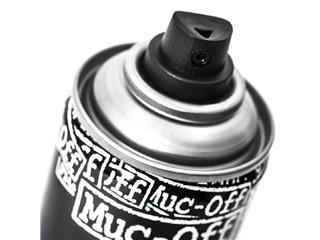Spray de protection MUC-OFF MO-94 400ml - df26e86c-0820-4792-86fb-a96d5010a919
