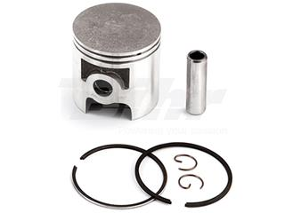 Pistón para cilindro AIRSAL (06026955) - 33589