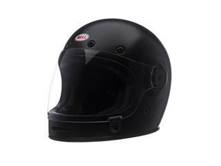 BELL Bullitt DLX Helmet Matte Black Size XS