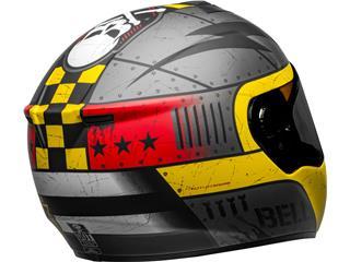 BELL SRT Helm Devil May Care Matte Gray/Yellow/Red Maat XL - df7e19ba-705c-4613-8602-f640da04e085
