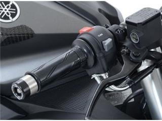 Stuureinden R&G RACING Yamaha YZF-R125