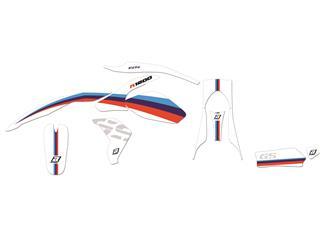 Kit déco BLACKBIRD Classic Line BMW R1200GS Adventure - df917c0a-11e2-4d0c-b34b-14a2cf0cc2d6