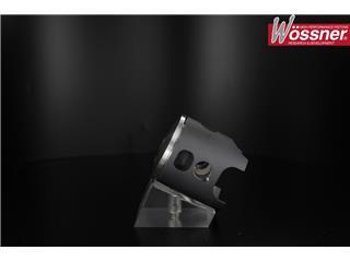 Piston forgé WÖSSNER Ø 49,95 mm - 8214D200