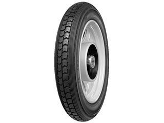 CONTINENTAL Tyre LB 3.50-8 M/C 46J TT