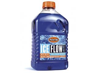 TWIN AIR Iceflow Coolant 2,2L Can