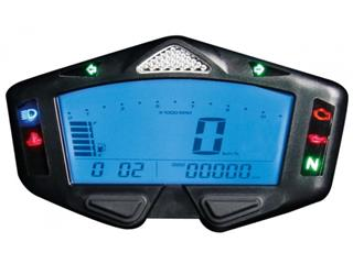 Koso DB03R Racing universal multi-function digital meter