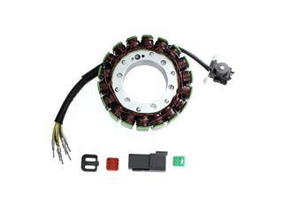 Stator ELECTROSPORT Can-Am Traxter 500 - 010055