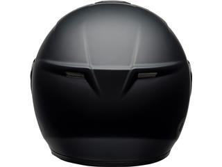 BELL SRT Modular Helmet Matte Black Size S - e01f563b-cb5e-43dc-9829-a91140486574