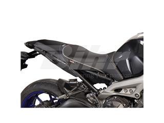 Asiento Confort Shad Yamaha MT-09
