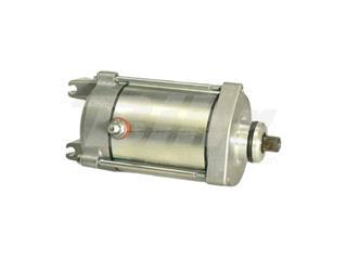 Motor de Arranque Arrowhead SMU0110