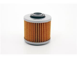 Filtre à huile TWIN AIR type 145 Yamaha SR400/SR500 - e0529878-92b8-48f1-a701-eddc0997f00c