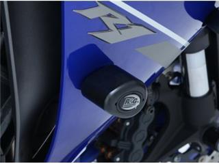 Tampon aéro R&G RACING Yamaha YZF-R1