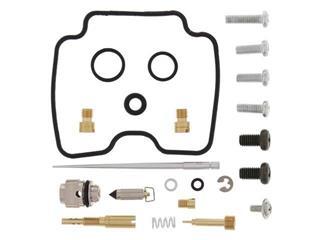 Kit reparacion carburador All Balls Yamaha YFZ450 - 360310