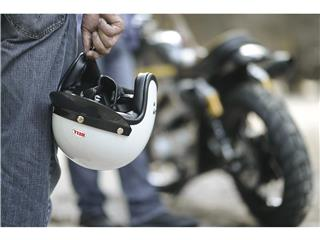 Capacete Bell Custom 500 (Sem Acessórios) Blanco, Tamanho L - e0b1fc33-bc7b-457f-b0bd-5e0ab14d3335