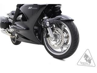 DENALI Light Mount Honda ST1300 - e0cb8963-6006-43e2-bb6c-bcb63420c98d