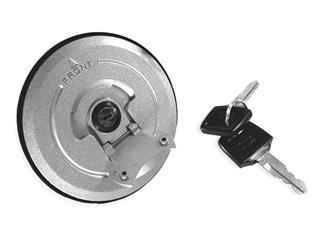 Benzintankdeckel BIHR original Typ für: HONDA CBR 125