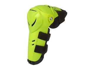 POLISPORT Devnil kniebeschermers neon geel - e0eb2b2d-2f33-47bf-86d5-d53dc7b7086b