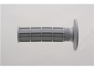 Revêtements RENTHAL MX picots/gaufré souple gris clair