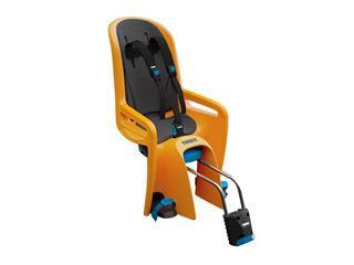 Child Seat Thule RideAlong Orange