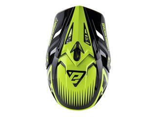ANSWER AR1 Edge Helmet Black/Hyper Acid Size M - e18348ab-0274-4684-945a-77076c295f8e