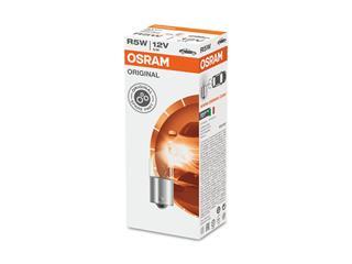 Ampoule OSRAM R5W Original Line 12V/5W culot BA15s 10pcs - e185ae81-43ce-4f23-b48e-fa9f2ef71f51