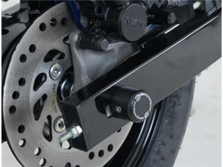Swingarm protection R&G RACING Honda MSX125