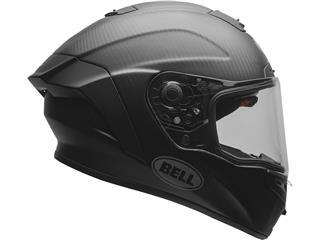 BELL Race Star Flex DLX Helmet Matte Black Size S - e19a295a-dcc0-44f4-86f1-c2d5c2c29da9