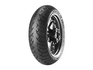 METZELER Tyre Roadtec Z6 160/60 ZR 18 M/C 70W TL