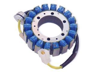 Stator ELECTROSPORT Honda GL1000K2/K3/GT/LTD - 011569