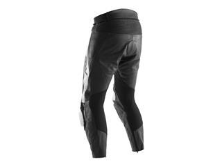 Pantalon RST Tractech Evo R CE cuir blanc taille M homme - e1ea069a-4a10-479f-ab05-f16f50287493