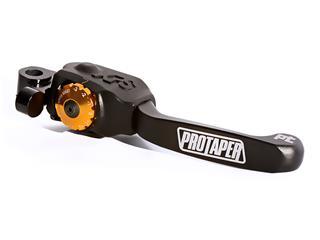 PRO TAPER Profile Pro XPS Brake Lever Black Honda
