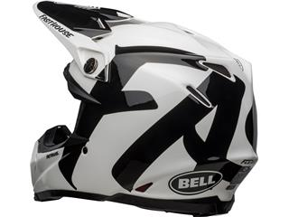 Casco Bell MOTO-9 FLEX FASTHOUSE NEWHALL Blanco/Negro 58-59, Talla L - e1f3d8cd-9254-468a-aff4-72380dab02ab