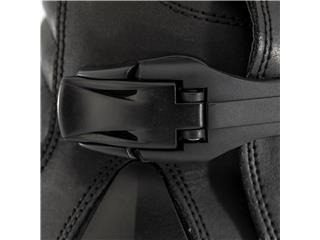 Bottes RST Adventure II waterproof Touring noir 40 homme - e2042a3e-57f8-4750-aa70-ec4d1bff0ce2