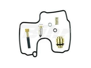 Kit Reparación de carburador Yamaha YZF-R1 '98-01 CAB-Y29