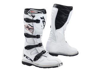 Boot Tcx X-Mud White/ Size 45