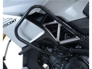 Seitenprotektoren R&G RACING Aprilia 1200 Caponord - e24005ae-2ed0-43d2-8e09-4ddd3bd7a488