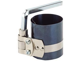 DRAPER Piston Ring Compressor 45-75mm