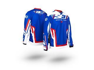 S3 Racing Team Jersey Patriot Size XXL