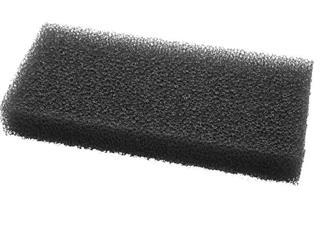 TWIN AIR Wedging Foam Engine Skid Plate