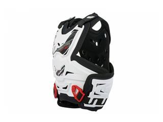 Polisport body protection Phantom Mini white - e26cf506-4926-4990-8c71-77d48b75f841
