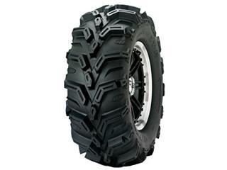 Tyre ATV ITP XTR Mudlite 27X11X12