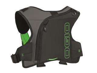 OGIO Erzberg Hydration Backpack 1L Black