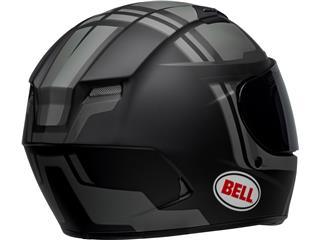 BELL Qualifier DLX Mips Helmet Torque Matte Black/Gray Size XS - e31964c8-af27-4423-a56e-c8f692237a6b