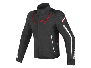 Jacket Dainese Streamline  Colour 678 Size 50