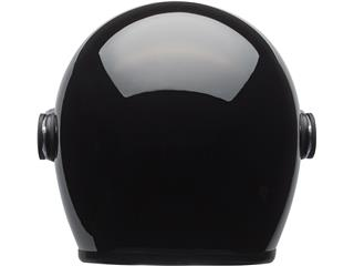 Casque BELL Riot Solid Black taille S - e3837a2a-3ee4-4a8e-8032-fef0b4335d38