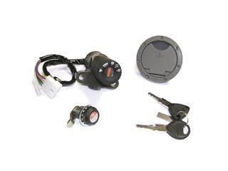 Contacteur à clé V PARTS Rieju RS1 50 - 879023