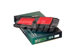 Filtro de aire Hiflofiltro HFA1714