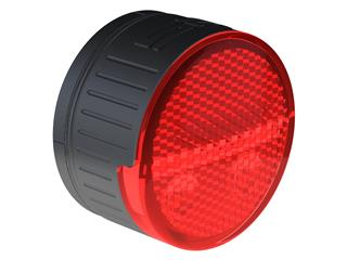 SP-CONNECT All-Round Led Rear Safety Light 100 Lumens Red