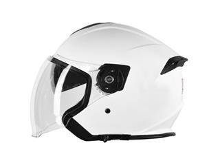 Helm ORIGINE Palio 2.0 weiß - Größe XL